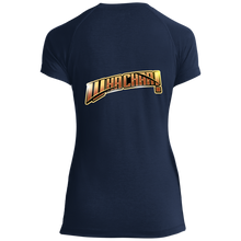 Load image into Gallery viewer, LST700 Ladies' Performance T-Shirt