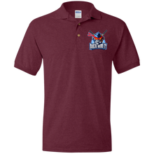 Load image into Gallery viewer, G880 Jersey Polo Shirt