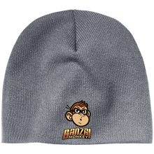 Load image into Gallery viewer, CP91 100% Acrylic Beanie