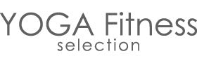 YOGA Fitness selection