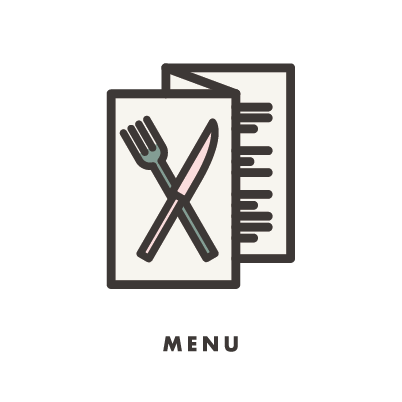 Choose from our <strong>delicious & healthy</strong> menu, including options to suit every diet. Available as a weekly subscription or one-time box