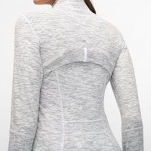Load image into Gallery viewer, Fortify Jacket, Grey