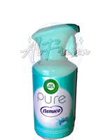 Pure Nunenco Spray