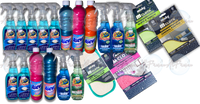 Ultimate Salon Cleaning Package