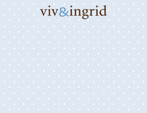 Buy viv&ingrid e-Gift Cards