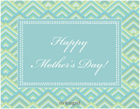 Mother's Day Chevron e-Gift Card