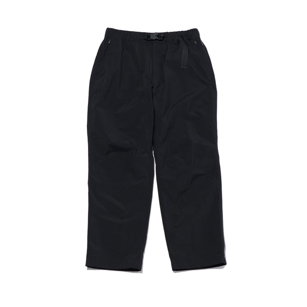 #11 UTILITY RELAX PANTS