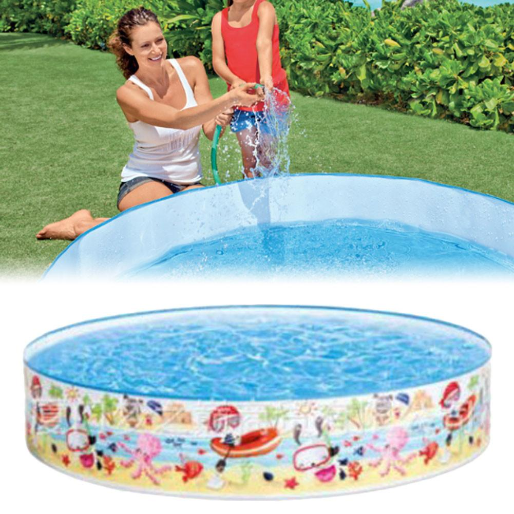 Gbp Usd Eur Aud Cad Cny Home Search About Us Contact Us Delivery Intellectual Property Rights Payment Methods Privacy Policy Return Policy Terms Of Use Swimint Swimint Home Home Inflatable Pool Sport