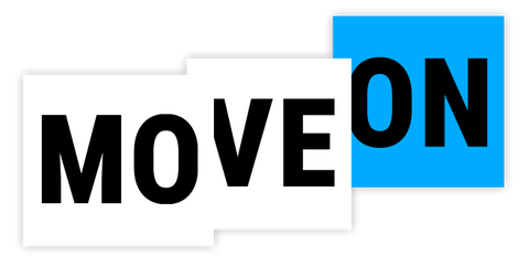move on logo