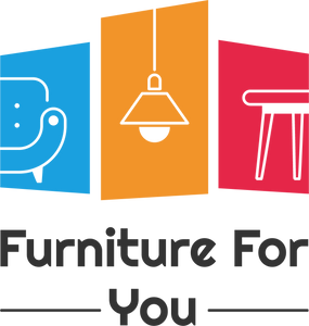 Furniture For You Ltd