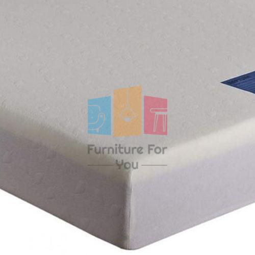 Essential 10'' Memory Foam Mattress