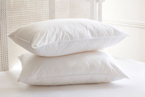 Memory Foam Pillows Set of 2 - Furniture For You Ltd