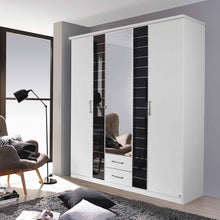 Load image into Gallery viewer, Rauch Terano Combi Wardrobe - Furniture For You Ltd