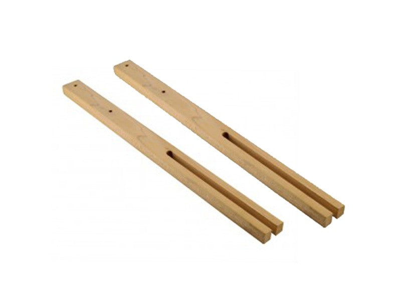 Headboard Struts - Set of 2 - Furniture For You Ltd