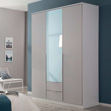 Load image into Gallery viewer, Rauch Texas Combi Wardrobe