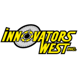 Innovators West Logo