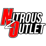 Nitrous Outlet Logo