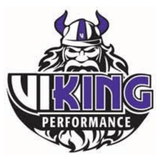 Viking Performance Logo