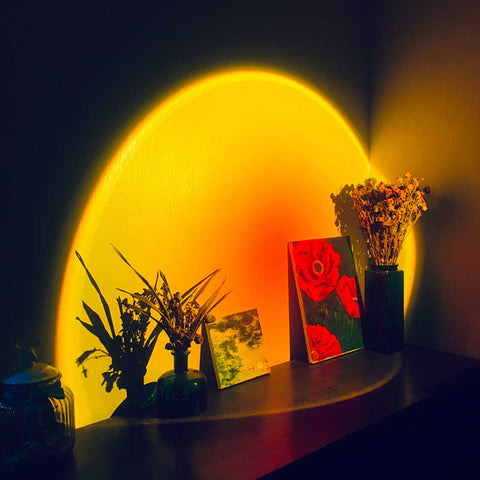 alt={TheseCool}{Marble MoodSunset Lamp}-{page}-03