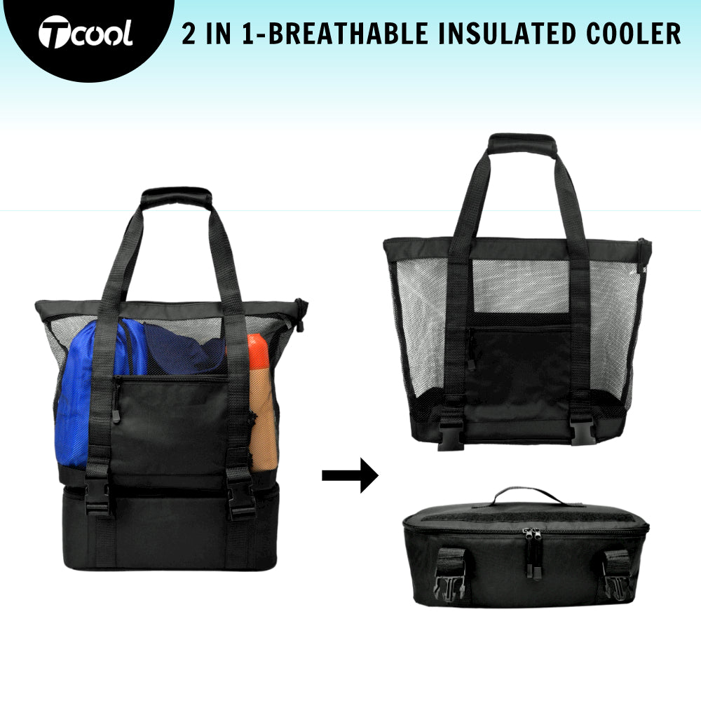 TheseCool-beach bag-01