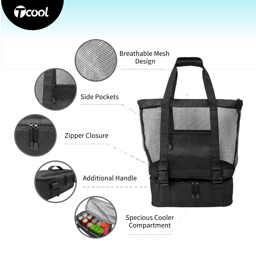 TheseCool-beach bag-02