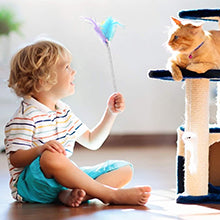TheseCool-cat toys