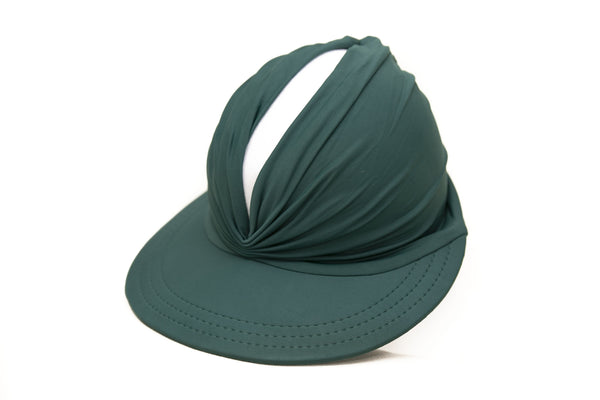 TheseCool-Sun hat-Green