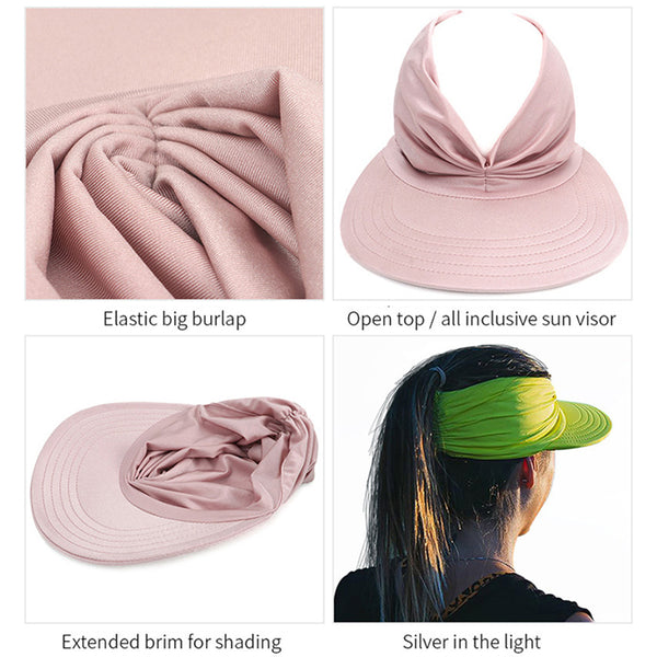 TheseCool-Sun hat