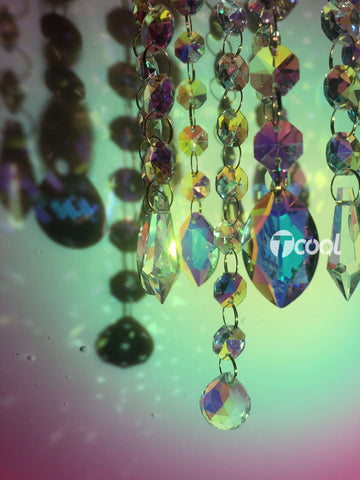 alt={TheseCool}{Sun catcher}-{page}-02