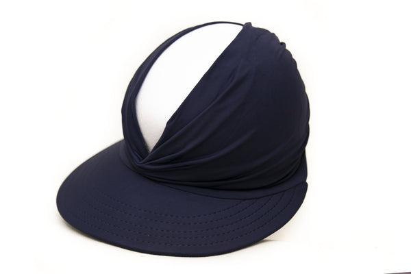 TheseCool-Sun hat-blue