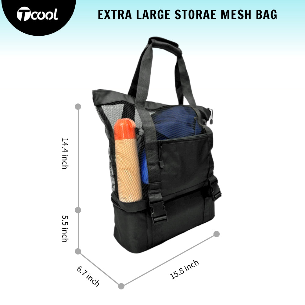 TheseCool-beach bag-03