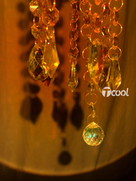 alt={TheseCool}{Sun catcher}-{page}-01