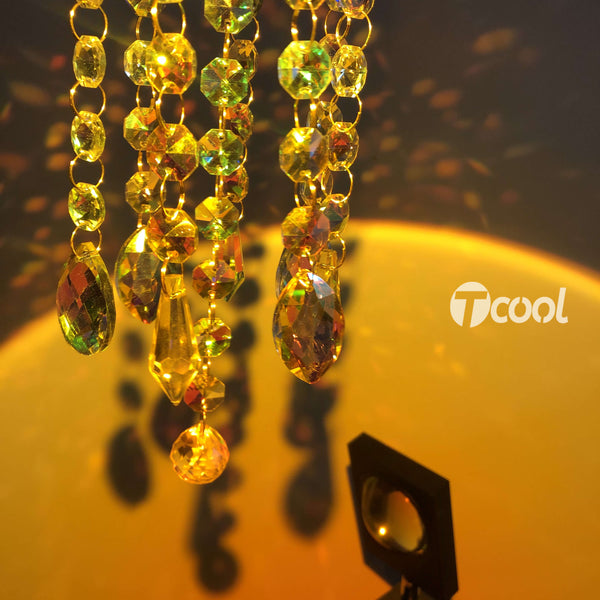 alt={TheseCool}{Sun catcher}-{page}-03