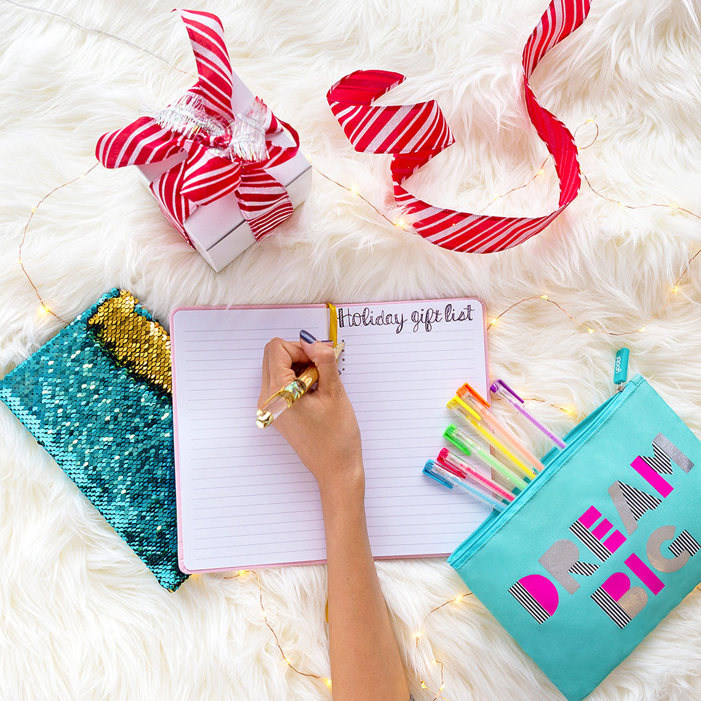 3 Fun Gifts that Give Back Ideas for Last Minute Shoppers