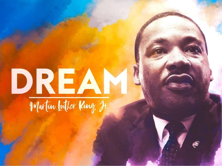 How to Celebrate Martin Luther King, Jr. Day In Your Classroom