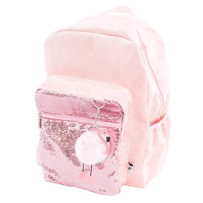 a819cf05eb Backpacks · Lunch Bags · Laptop Cases · Pencil Cases · Coin Purses    Wallets · Keychains · Shop All