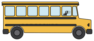 Progress Bus