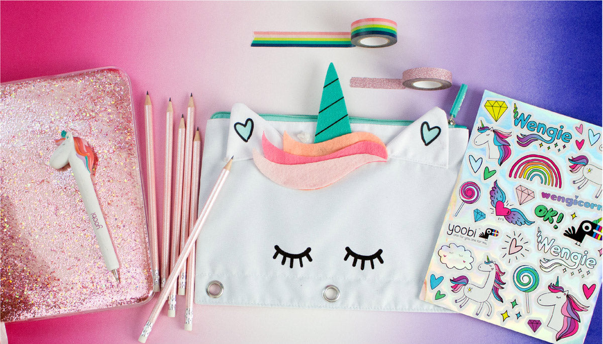 Wengie Products