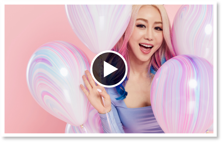 Wengie Video