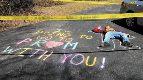http://www.carrollcountytimes.com/news/local/ph-cc-promposal-2-20150516-story.html