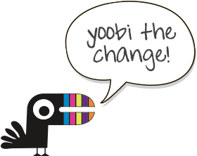 yoobi-the-change