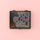 Mini Supply Kit - Glow Girl