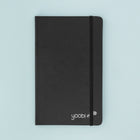 Journal - Black