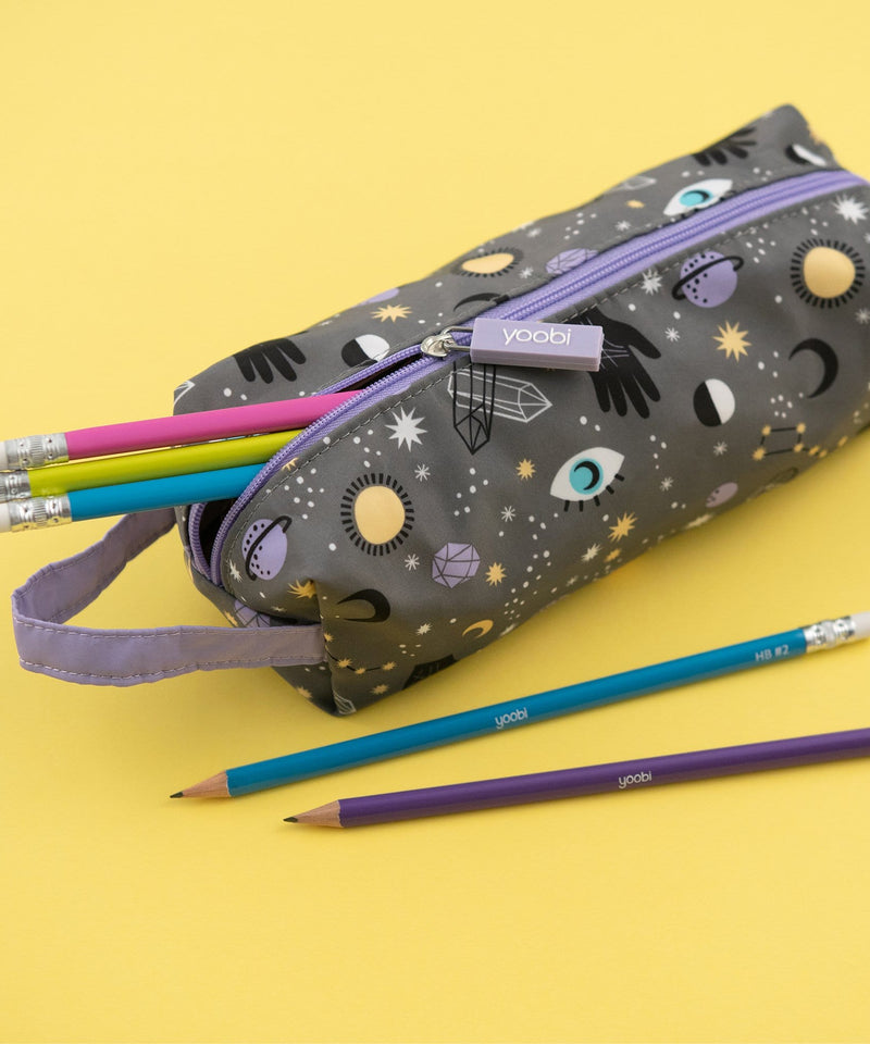 Pencil Case - Mystical Magic