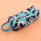 Pencil Case - Playful Panda