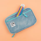 Pencil Organizer - Unicorn