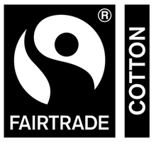 At doodlebox we use fairtrade cotton where possible