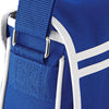 Retro Messenger Style Bag strap handle