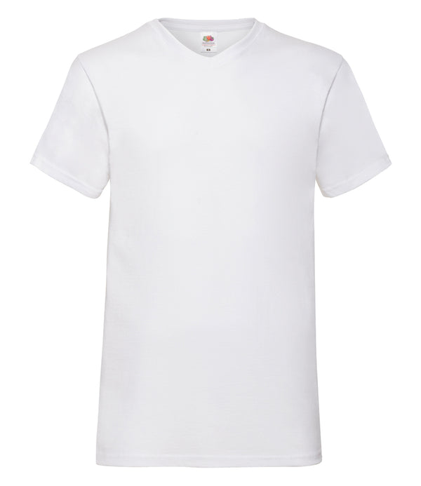 Great value white t-shirt Aldershot