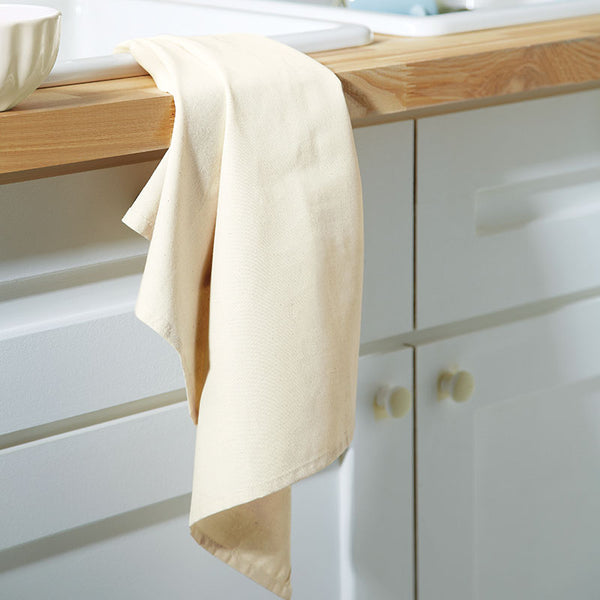 Dish cloth tea towel